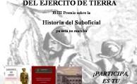 6/15. EL III PREMIO IN MEMORIAM. Mª MANUELA (Mané) GONZÁLEZ-QUIRÓS SE PONE EN MARCHA